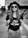 Фотоальбом Анны Смирновой