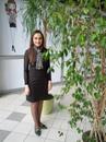 Фотоальбом Виктории Пономарёвы-Васильевой