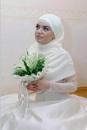 Персональный фотоальбом Шынар Тегысбаевой