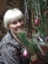 Личный фотоальбом Ирины Макаровой