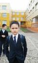 Персональный фотоальбом Urazbekov Azamat