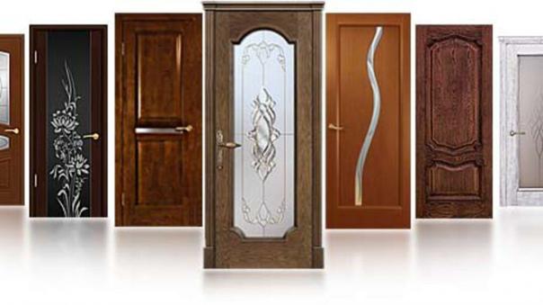 купить двери иванова