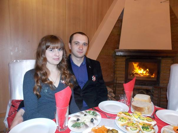 Іра Коваль, 27 лет, Тернополь, Украина