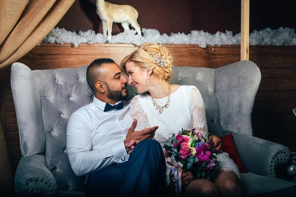 Aymone Alxater, 32 года, Одесса, Украина