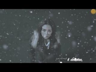 [ZOLOTO] GACKT - WHITE LOVERS ~Shiawasena toki~ (рус. саб)