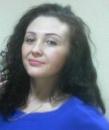 Фотоальбом Юлии Серебренниковой