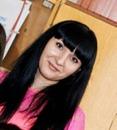 Персональный фотоальбом Екатерины Вакуленко
