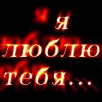 ТолкынайАтманова