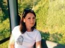Личный фотоальбом Наталии Кузьминой