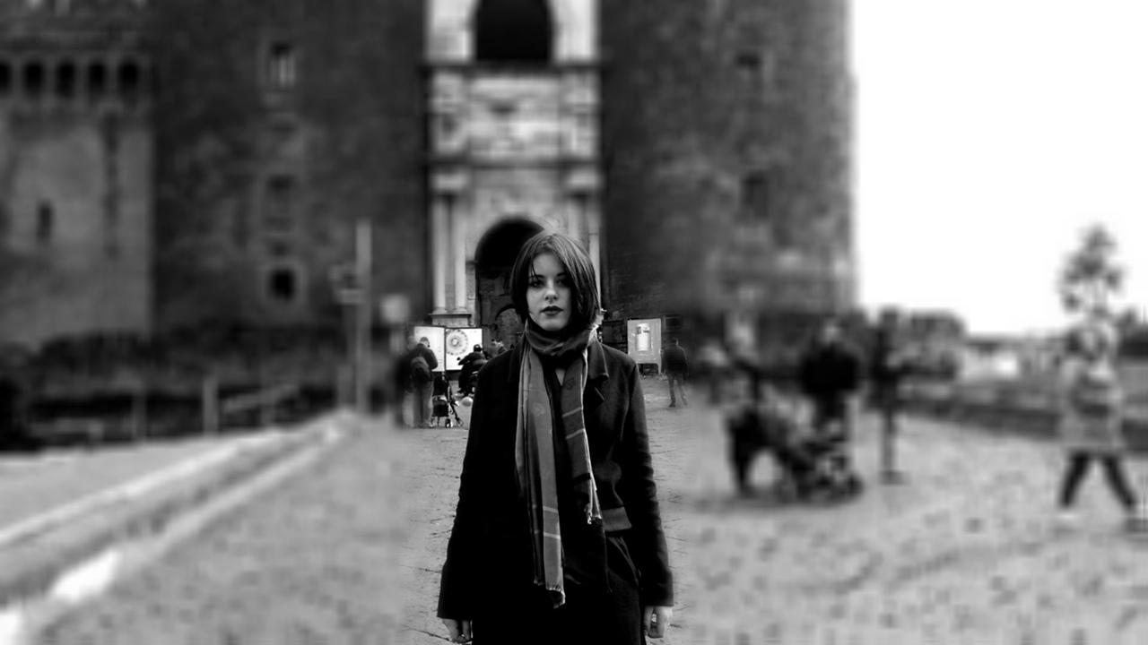 Вікторія Петровська, Здолбунов - фото №13