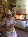 Фотоальбом Дины Морозовой