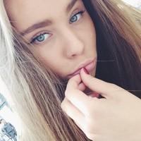 ЭльзаПутилова