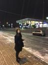 Керимова Кира | İstanbul | 9
