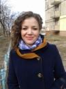Личный фотоальбом Іванны Поспішной