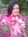 Личный фотоальбом Алёны Зайчук