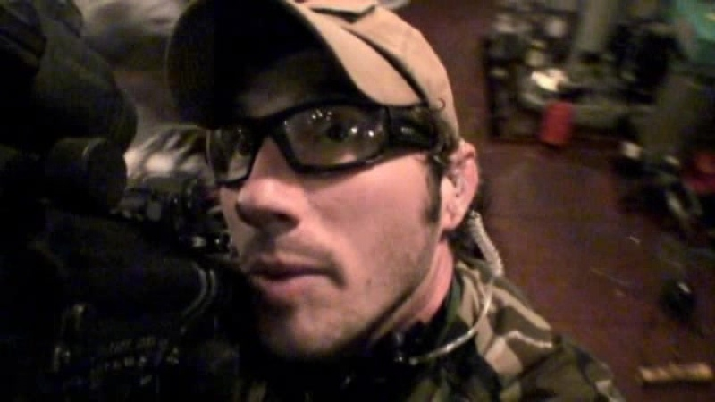 04 Special Ops Mission Operation Pirate Guns