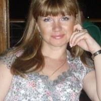 Фото профиля Ольги Котковой