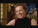 Бригада - 6 Серия _ Сериал 2002