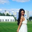 Фотоальбом Елены Жеребцовой