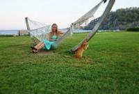 Анна Баранова фото №43