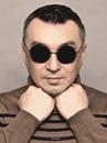 Личный фотоальбом Нурбергена Махамбетова