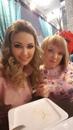 Элина Ханнанова, 34 года, Альметьевск, Россия