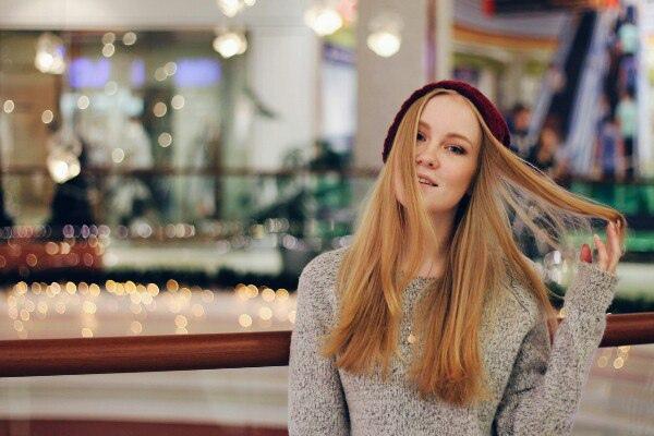 Кристина Яценко, 25 лет, Ярославль, Россия