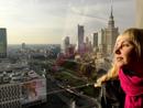 Персональный фотоальбом Юліи Соколюк