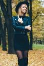 Личный фотоальбом Елены Третьяковой