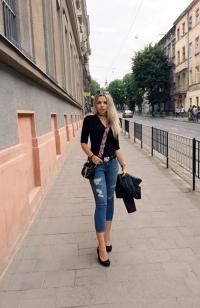 Маряна Прус фото №32