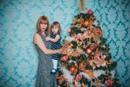 Виктория Меерович фотография #10