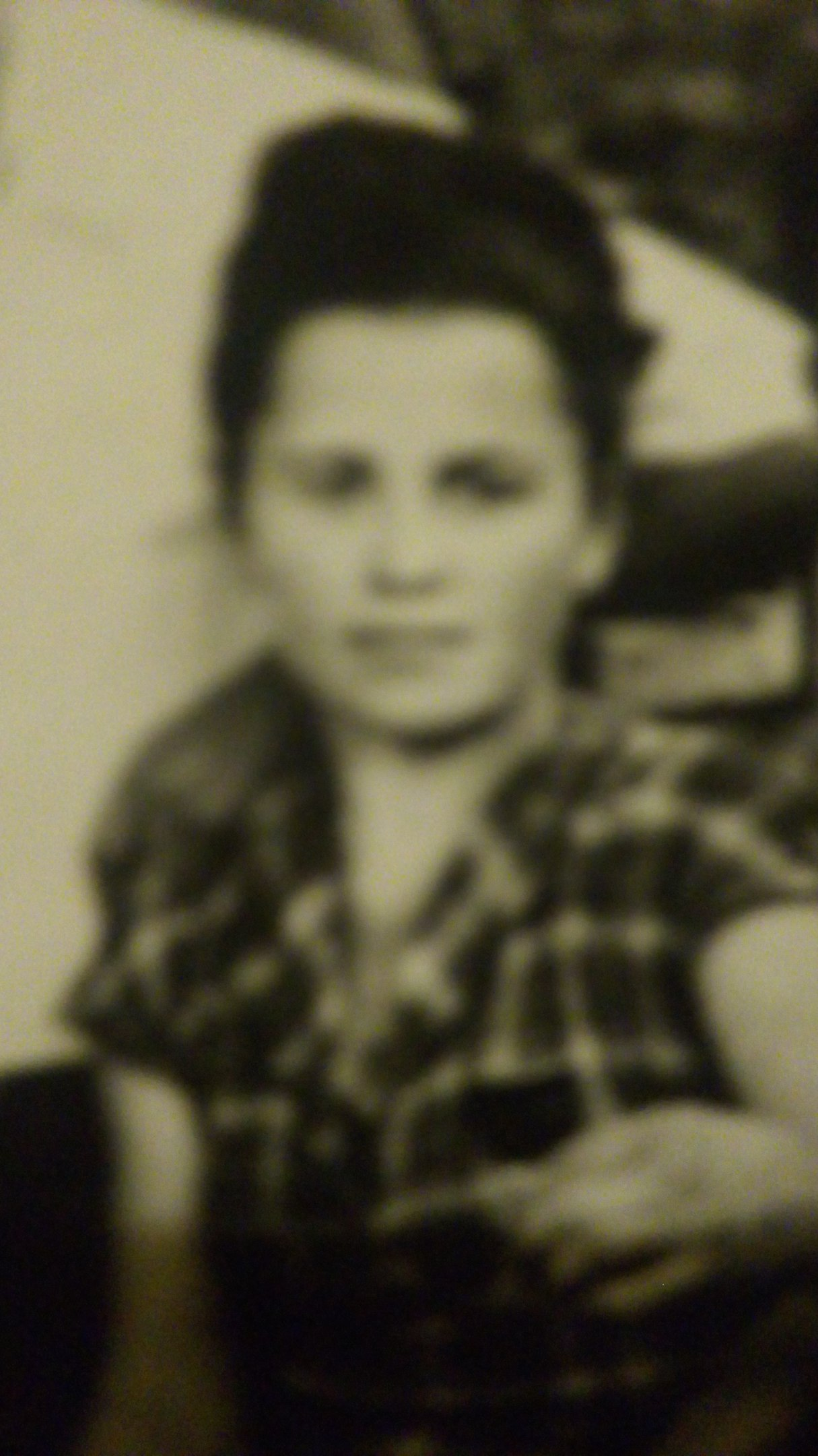 Наталья, 37, Armavir