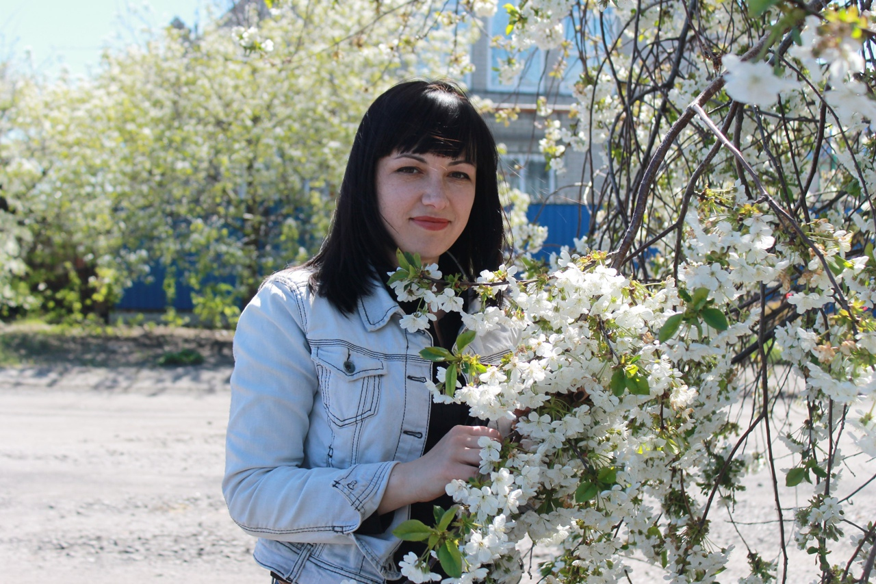photo from album of Galina Kamenskaya №6