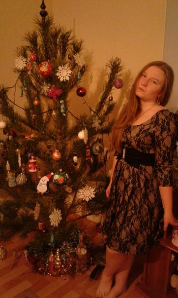 Ірина Зінченко, 21 год, Киев, Украина