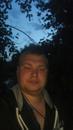 Фотоальбом Константина Храмова