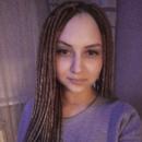 Надежда Корниенко