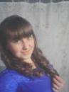 Личный фотоальбом Діаны Кісіль