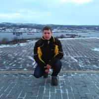 АртемМартьянов