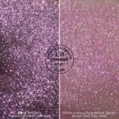 158 - Розовый шпат (искры) - Пигмент KLEPACH.PRO