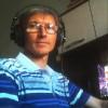 Yury Sosnin