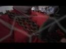 Slasher.2017.P.DVDRip.14OOMB_KOSHARA