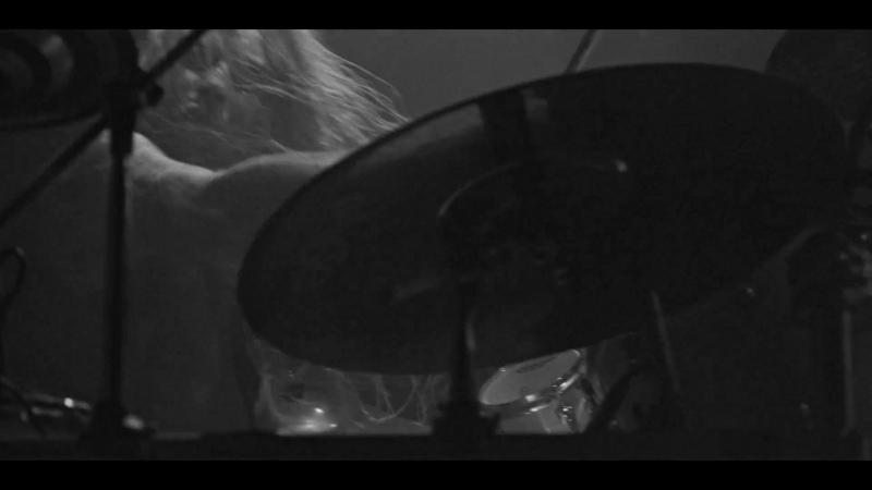 Behemoth - Ora Pro Nobis Lucifer (2014)_Dark-World.ru by DJ
