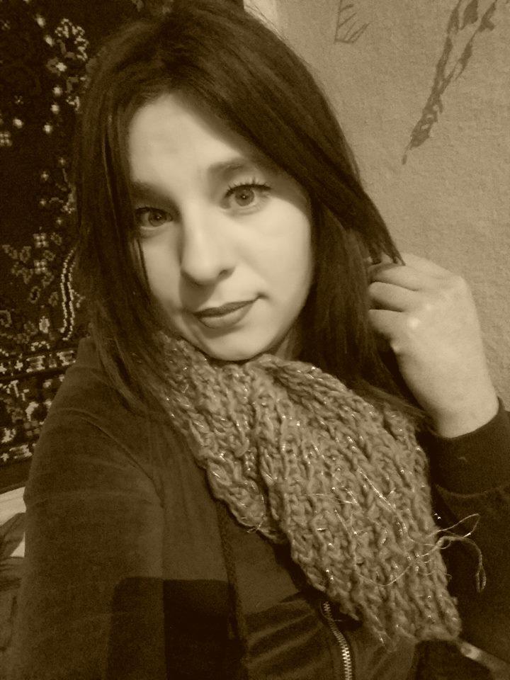photo from album of Irina Belova №7