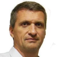 ДмитрийЧеркащенко