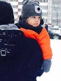 Заур Гурбанов фото №11