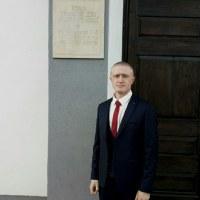 РоманРудик