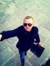 Личный фотоальбом Івана Андрусяка