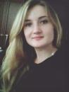 Фотоальбом Евгении Светлой