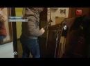 ЧЕРНЫЕ РИЭЛТОРЫ СПб Санкт-Петербургская недвижимостьчерные риэлторырейдерыдоливыкуп долеймошенникипострадавшиекоррупция