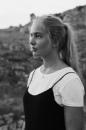 Личный фотоальбом Таисии Бобковой